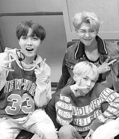 Bts Predebut, Rapmon, Bts Suga, Bts Bangtan Boy, Namjoon, Seokjin, Taehyung, Pretty Boy Swag, Lines Wallpaper