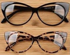 09486a0bea771 Resultado de imagem para óculos de grau feminino 2015 Armação De Óculos  Feminino