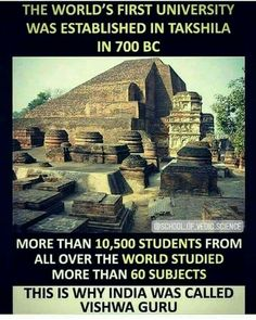 True Interesting Facts, Interesting Facts About World, Intresting Facts, Wierd Facts, Wow Facts, Real Facts, True Facts, Ancient Indian History, History Of India