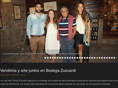 Compartiendo muestra junto a estos talentosos colegas #JuanCastillo, #MemaHanon y #EduardoGonzalez! Todavía hay tiempo de seguir colaborando, ya que el total de lo recaudado en mis ventas será donado a #fundacioncimientosmendoza. Tienen tiempo de ayudar hasta fines de mayo. Gracias! #ayudarnocuestanada #muestradearte #zuccardi #espaciodeartezuccardi #florenciaaise #Mendoza #argentina #arte #loveart #helpingeachother #solidaridad #gracias