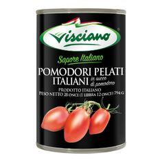 http://visciano.it/pelati/