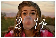 Senior pictures  #senior #pictures #cute #creative #2014