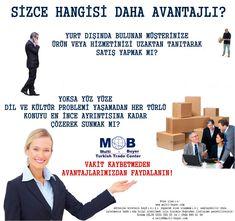 ➡️VAKİT KAYBETMEDEN AVANTAJLARIMIZDAN FAYDALANIN! Bize ulaşın:  http://www.multi-buyer.com  adresine ücretsiz kaydınızı yaparak size ulaşmamızı sağlayabilir veya işletmeniz hakkında bilgi alabilmek için bizimle doğrudan iletişime geçebilirsiniz: Erdem ÇELİK 0532 392 03 14