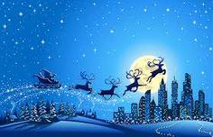 twas the night before christmas pictures - Google Search