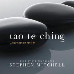 Tao Te Ching: A New English Version (Unabridged) - Lao Tzu,...: Tao Te Ching: A New English Version (Unabridged)… #ReligionampSpirituality