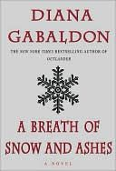 A Breath of Snow and Ashes (Outlander Series #6) by Diana Gabaldon: NOOK Book Cover