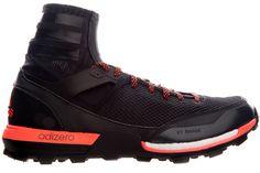 Adidas adiZero XT Boost M 549.00 zł - Taniebieganie.pl – tani sklep dla biegaczy, tanie buty do biegania, tania odzież do biegania.