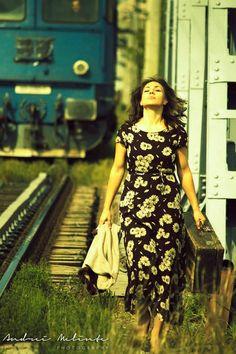 Eram cât un dulap – Featured, The Happiness Project | Catchy