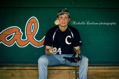 Senior Photography Session | Class of 2014 Fresno, CA  Michelle Carlson Photography© Clovis, CA | mcarlsonphotography@gmail.com
