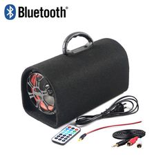 Aktiv 1 Pcs Mp4 Telefon Cd-player Auto Car Audio-kassette Adapter Für Ipod Mp3 Großhandel Unterhaltungselektronik