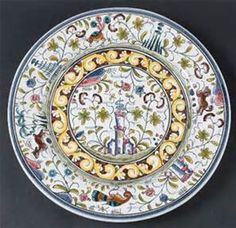 Provencal china - Bing images
