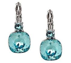 Fairy Light Lever Back Earrings in Light Turquoise      http://www.qvc.com/Kirks-Folly-Fairy-Light-Lever-Back-Earrings-Jewelry.product.J302605.html?sc=J302605-Targeted_sp=VIEWPOSITION-_-7-_-J302605=http://images-p.qvc.com/is/image/j/05/j302605.001?$uslarge$