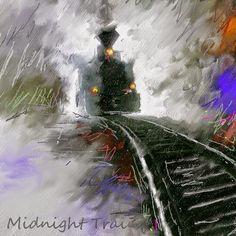 """以前に描いた絵をアップしてみました、、僕のお気に入り作品です。  """"Human"""" - Christina Perri (Austin & Kurt Schneider Cover) http://youtu.be/f98kIowZAUw"""