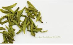"2016 Handmade Premium Yuqian Chinese West Lake Green Tea Longjing Tea 250g Loose Xihua Dragon Well Health Product Tin Box Type:Coffee & Tea Tools Certification:CIQ,CE / EU Capacity:201-300ml Number of Users:6 Specification:350ml Feature:Eco-Friendly Style:Gift Box Name:West Lake Longjing Type:Green Tea Time:Yuqian Dragon Well Package List:1*250g/box Dragon Well Green Tea ""Product name"" 2016 Premium Yuqian Chinese West Lake Green Tea Longjing Tea 250g ""Raw material"" West Lake,China Longjing…"