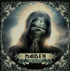 Iron Maiden eddie - Google Search