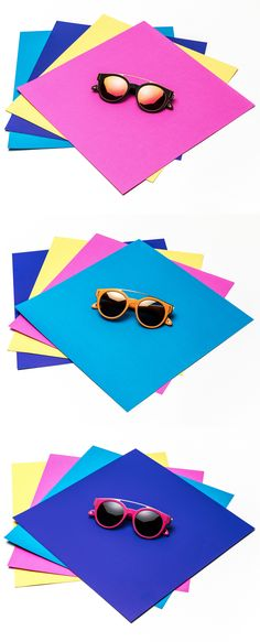 1754dcb545e Dare to defy the norm this year with Givenchy s flashy and fabulous eyewear  collection. Fashion