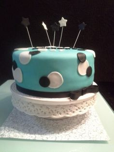 Kary's cake biutifull ♡♡♡♡