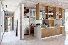 Ideas y soluciones para redecorar la casa - Living - ESPACIO LIVING