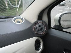 I am curious to know which company you guys think make the best car speakers weather it be...