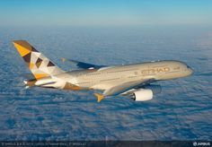 Etihad Introduces Changes to Ground and In-flight Services - https://www.dutyfreeinformation.com/etihad-introduces-changes-ground-flight-services/