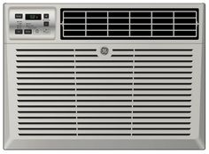 GE launches smart air conditioners. Cool! (Ha, get it)