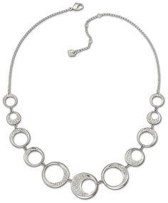 Swarovski Ragtime necklace E150