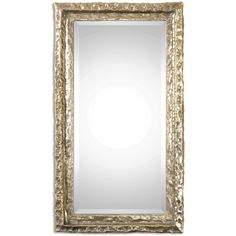 Uttermost Senara Silver Mirror - Overstock™ Shopping - Great Deals on Uttermost Mirrors