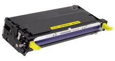 Xerox Premium Toner: Premium Compatible Replacement Toner Cartridge for Xerox Model # 113R00725 Standard Capacity 6,000 pages Yield. Color Yellow Toner