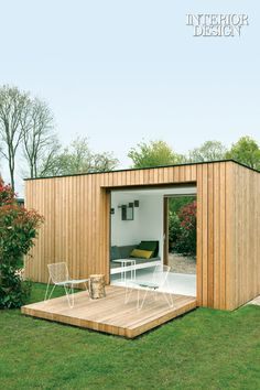 larch plywood- high quality plywood- 100 Big Ideas: Residential - 5141e729acc67-9-Filip-Jenssens.jpg - 2013-03-14 15:05:14 UTC