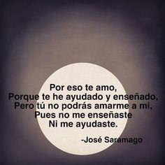 El evangelio según Jesucristo. - José Saramago