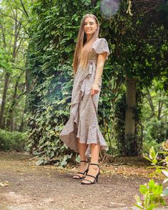 SHOP Delish by Pied A Terre at FSW Shoes. Your one-stop-shop for this season's hottest looks for less. Shoe Warehouse, Latest Shoe Trends, Black Suede, Ankle Strap, Stiletto Heels, Delish, Dress Up, Shopping, Fashion