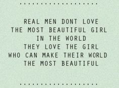 The real men ;-)