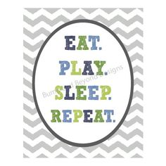 Hey, I found this really awesome Etsy listing at https://www.etsy.com/listing/169112700/printable-nursery-wall-art-boy-childs