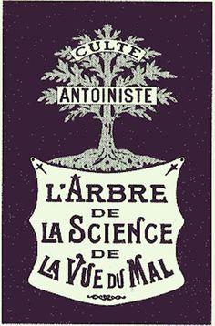 anoiniste_antoinism_symbol_emblem_full.jpg (500×760)