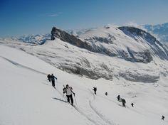 Wintersport-Angebote in #Tirol jetzt online bei guiders.de buchen. #Skikurse, Tiefschnee-Touren, Schneeschuhwandern uvm...