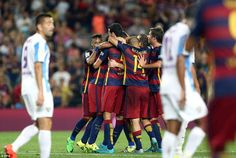 Vermaelen's team-mates rushed to celebrate with him after the Belgian defender scored the only goal of the game in the 73rd minute
