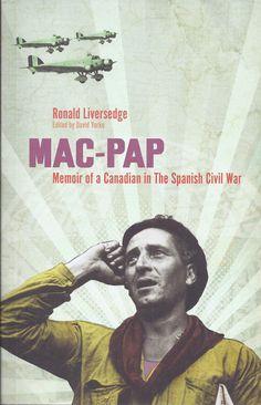 http://cataleg.ub.edu/record=b2199739~S1*cat #BrigadesInternacionals #GuerraCivil