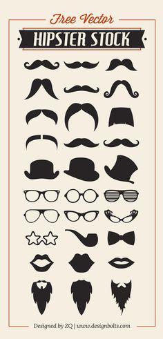 鬍鬚 - Google 搜尋