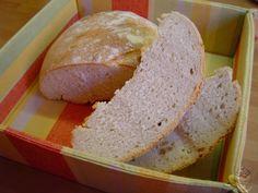 pan caseo sin levado