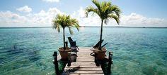 Bacalar, Magical Town in #QuintanaRoo, #Mexico.
