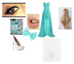"""""""Untitled #29"""" by chelseaemmie321 on Polyvore"""