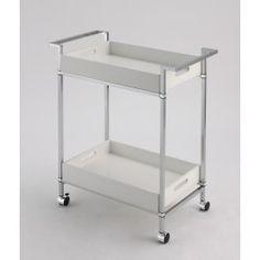 Freddo tarjoiluvaunu Kitchen Cart, Bar Cart, Furniture, Villa, Home Decor, Decoration Home, Room Decor, Home Furnishings, Home Interior Design