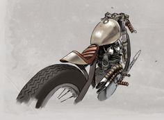 http://oldempiremotorcycles.com/motorcycles/
