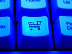 never, ever leave the coupon code box blank when shopping online! Pin now read later.