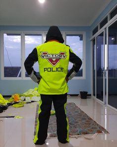 Menerima pesanan jas hujan dengan model dan logo sendiri Victorious, Dan, Sporty, Logo, Model, Style, Fashion, Swag, Moda