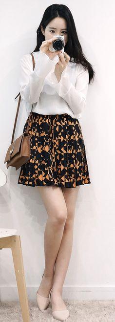 Korean Fashion Store, itsmestyle