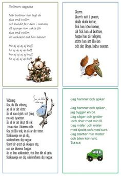 lek med geometriska former Kids Rhymes Songs, Rhymes For Kids, Preschool Library, Afrikaans Language, Learn Swedish, Swedish Language, Learning Support, Educational Activities For Kids, Games For Toddlers