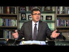 Empresas devem respeitar crença religiosa de funcionários, defendem advogados - Notícias Adventistas