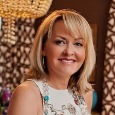 """Lisa Mende of @lisamendedesign is lending her talents to the guest cottage kitchenette at the @traditionalhome @southernstylenow #design #showhouse in #nola. We look forward to seeing what she does with our #tile collections! Lisa will also participate in a #southernstylenow panel discussion on """"The Fifth Wall"""" moderated by our own Lindsey Waldrep (@zouzouhome). Purchase tickets via profile link. // #instadesign #tiled #tiling #tilework #archilovers #interior #interiors #interiordesign…"""