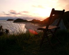 Ilha do Mel, praia de Fora das Encantadas. Nova Brasília, Paraná, Brasil.  Fotografia: Alex Czajkowski/Flickr.